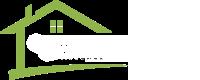Apartamente Sighisoara Logo