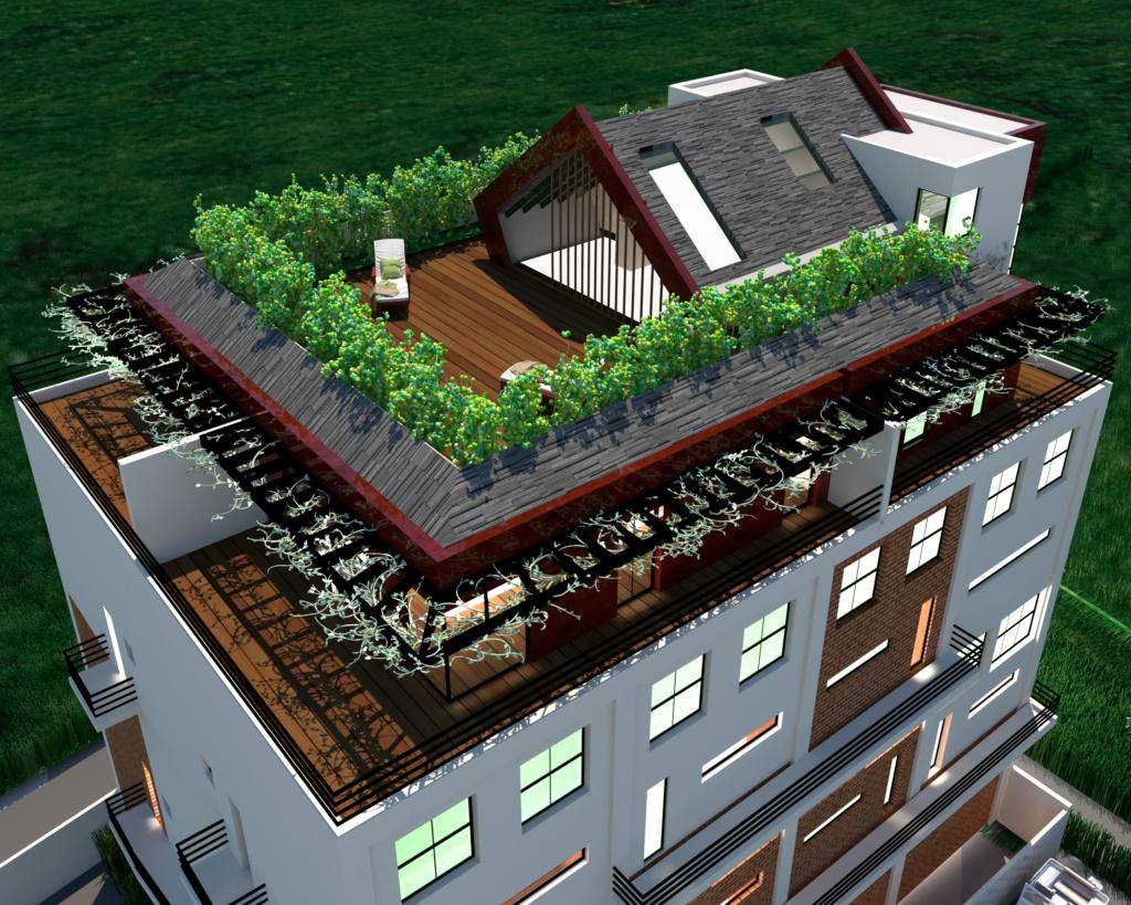 Apartamente Sighisoara